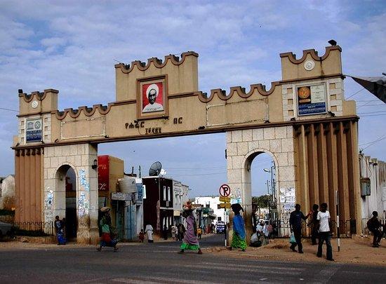 Harar, Etiyopya: FB_IMG_1480105000597_large.jpg