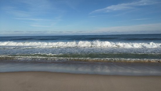 Nauset Beach: IMG_20171123_135742_large.jpg
