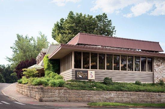Foto de Bard's Inn