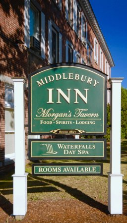 Middlebury, VT: Welcome