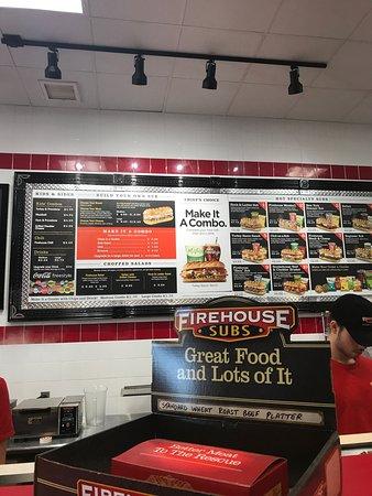 Firehouse Subs: photo1.jpg