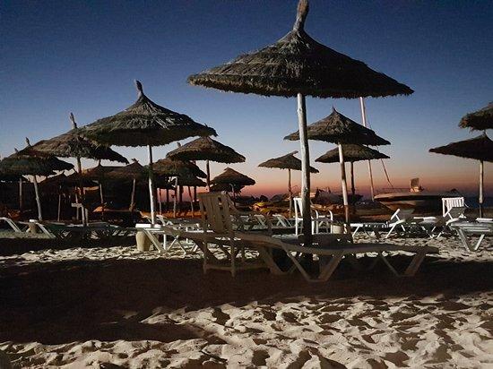 Hotel Welcome Meridiana Djerba Booking