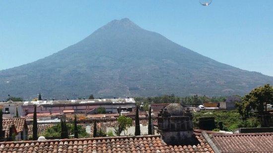 The Westin Camino Real Guatemala: photo2.jpg