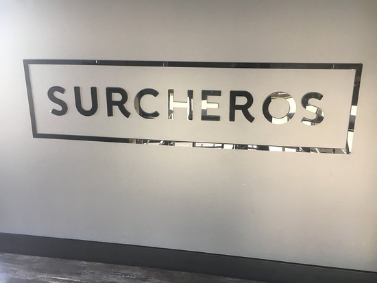 Surcheros: photo0.jpg