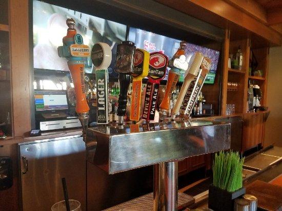 Brittlebush Bar & Grill-billede