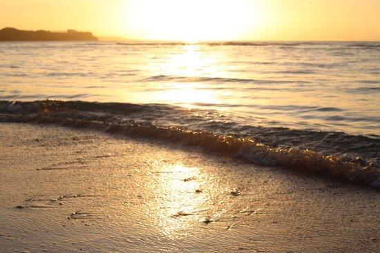 Tamuning, Mariana Islands: photo0.jpg