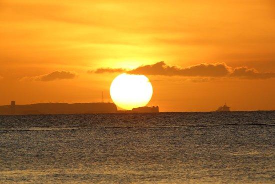 Tamuning, Mariana Islands: photo1.jpg