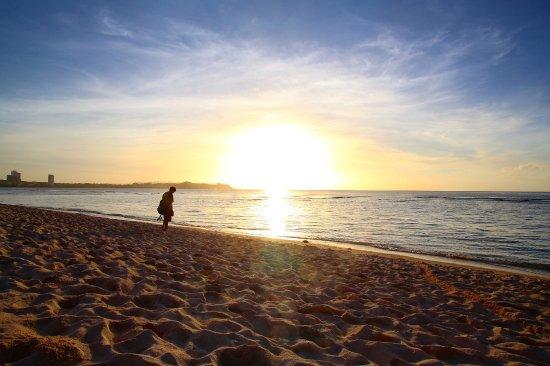 Tamuning, Mariana Islands: photo2.jpg