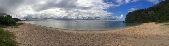 Tamuning, Kepulauan Mariana: photo3.jpg