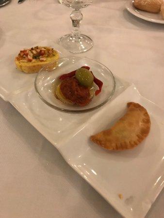 Hotel Paris Concorde Tunis Recenze A Srovn N Cen