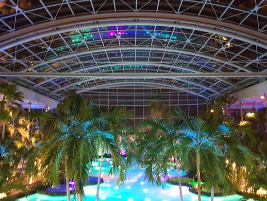 Image result for the elysium therme