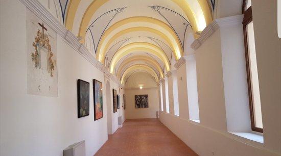 Museo Ciudad de Mula