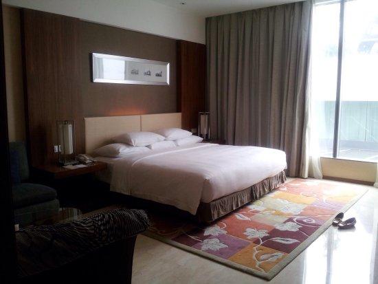 Hilton Bandung: photo0.jpg