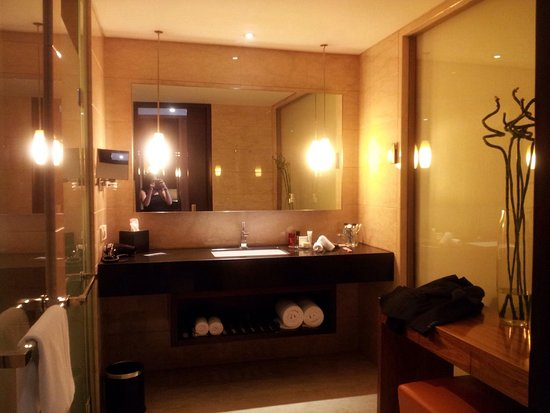 Hilton Bandung: photo1.jpg