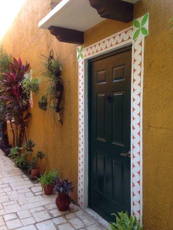 Casa Tia Micha: photo0.jpg