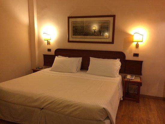 Hotel Oxford : photo4.jpg