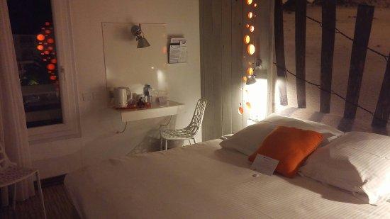 Hotel Best Western Plus Karitza : 20171110_203755_large.jpg