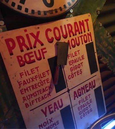 Restaurant Avenue Des Minimes Toulouse
