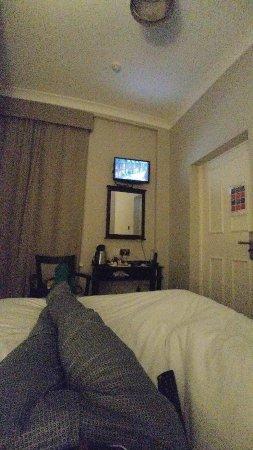 Reem Hotel: IMG-20171121-WA0055_large.jpg