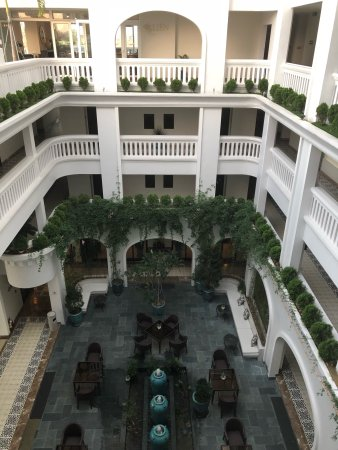 Img 20171116 144112 picture of lasenta for Best boutique hotels hoi an