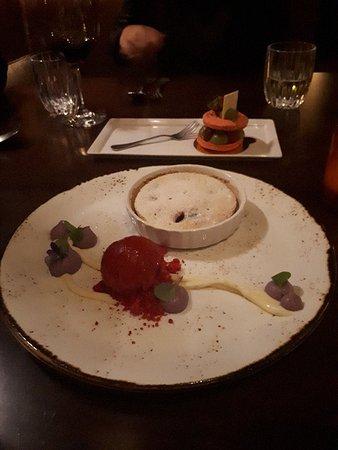 KOLLAZS - Brasserie & Bar: 20171124_225453_large.jpg