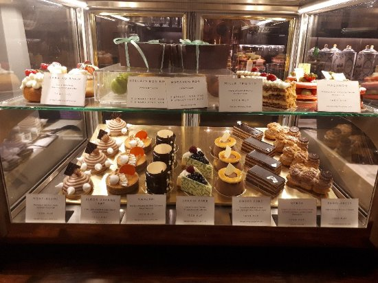 KOLLAZS - Brasserie & Bar: 20171124_223609_large.jpg