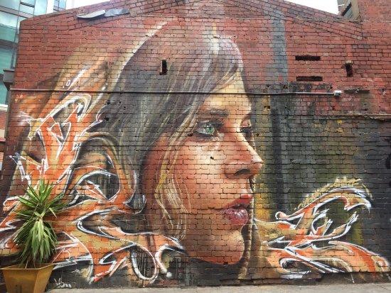 Nomads Melbourne: photo0.jpg