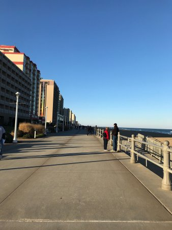 photo0 jpg - Picture of Virginia Beach Boardwalk, Virginia Beach