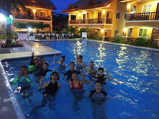 Slam's Garden Resort: photo1.jpg