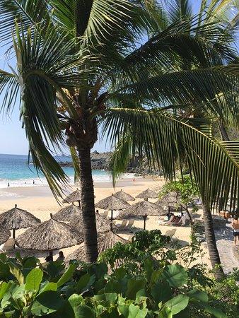 Las Brisas Ixtapa: photo1.jpg