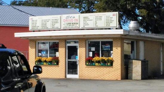 Fast Food Restaurants In Morehead City Nc