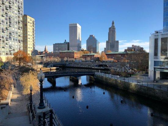 Providence 2020: Best of Providence, RI Tourism - Tripadvisor