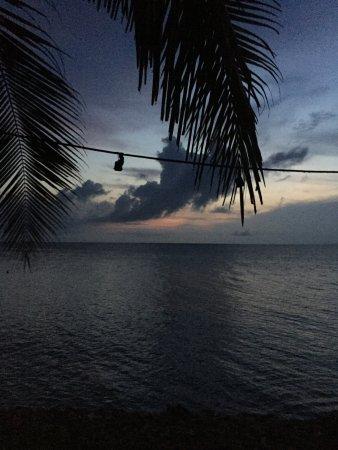 Isla Fuerte, Colombia: A hidden paradise - definitely visit !!