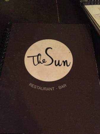 The Sun: photo1.jpg