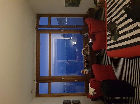 Maison La Minervetta: 20171121_171711_large.jpg