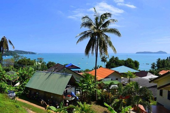 Karta Za Thailand.The 15 Best Things To Do In Phuket 2019 With Photos Tripadvisor