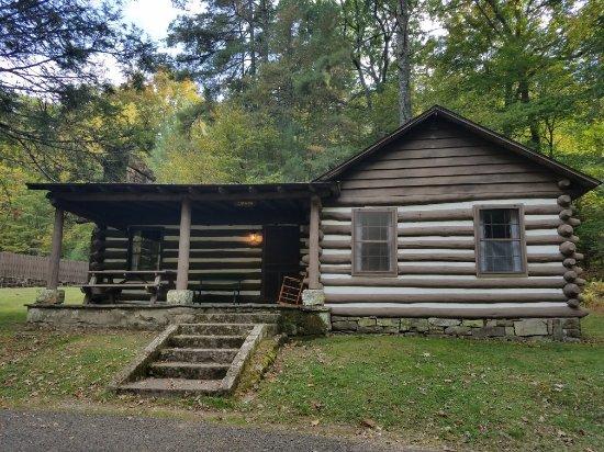 Marlinton, Virginia Occidental: 20170922_163350_large.jpg