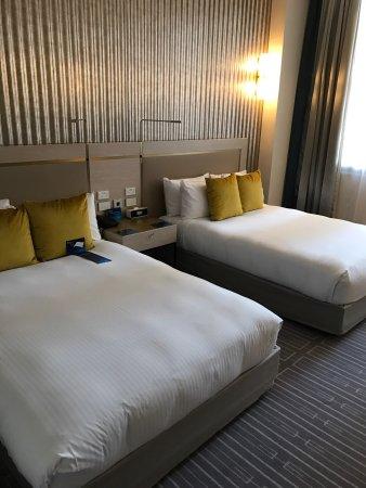 Radisson Blu Plaza Hotel Sydney: photo0.jpg