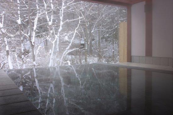 Tobira Onsen Myojinkan