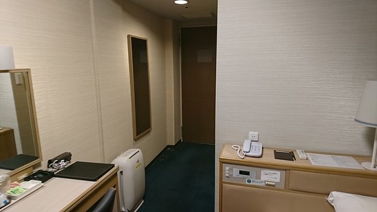 Ark Hotel Okayama: DSC_6476_large.jpg