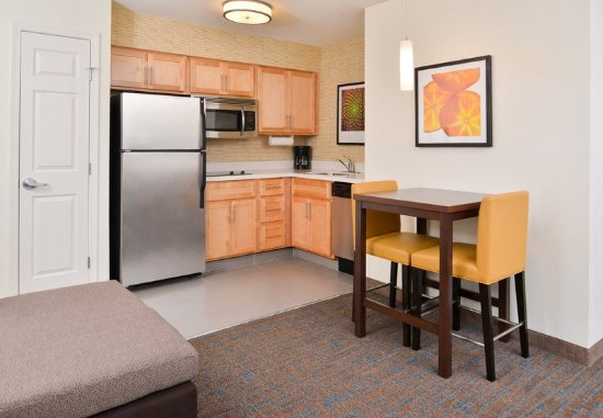 Residence Inn Branson Updated 2017 Prices Hotel Reviews Mo