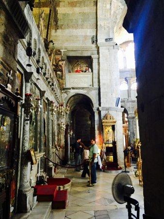 Panayia Ekatondapiliani Cathedral : photo8.jpg