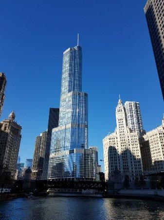 Chicago Line Cruises: 20171124_101914_large.jpg