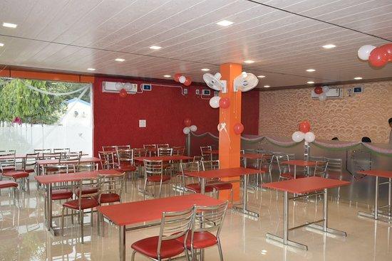 Firozpur, India: _DSC0140_large.jpg