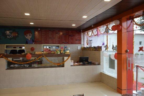 Firozpur, India: _DSC0141_large.jpg