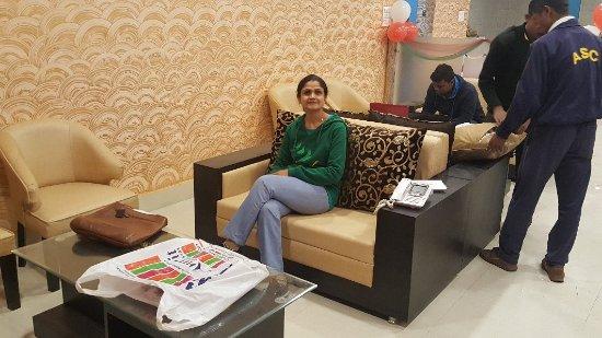 Firozpur, India: 20171114_174712_large.jpg