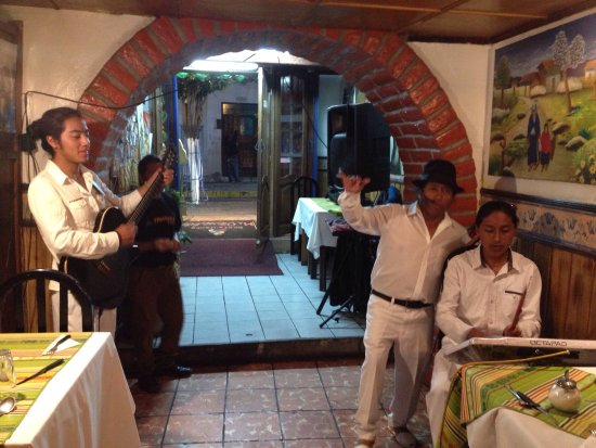 Mi Otavalito: photo0.jpg