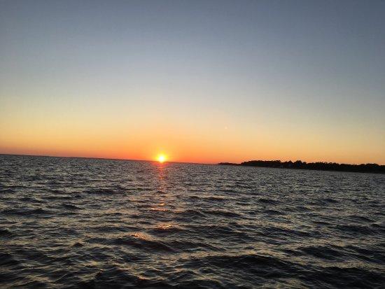 Williams Fishing Adventures: photo5.jpg