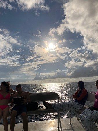 New Providence Island: photo1.jpg