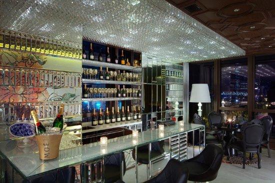 ミニホテル コーズウェイベイ(銅鑼灣迷イ尓酒店)(Mini Hotel Causeway Bay) クチコミ・感想
